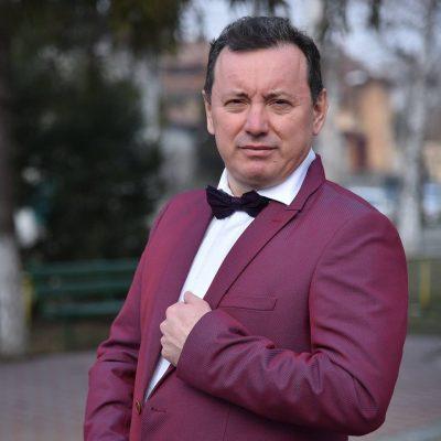 Eleodor Carstoiu