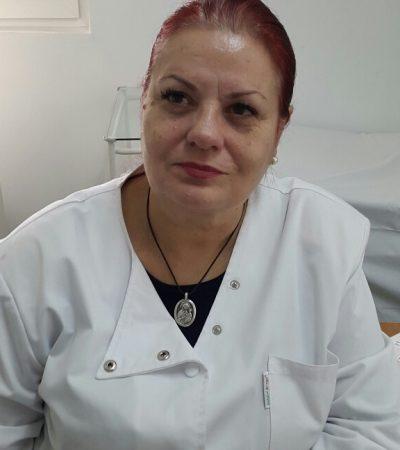 Lorica Horobet