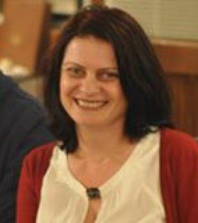 Corina Ionascu