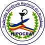 Federatia Sindicala Hipocrat
