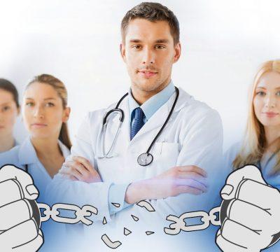 Sindicatul Medicilor Promedica
